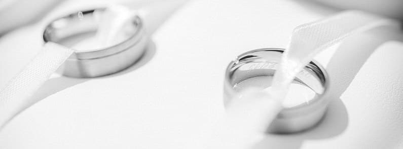 Aschaffenburg, Dalberg, Engagement, Fotografie, Hochzeit, Hochzeiten, Hochzeitsbilder, Hochzeitsfotograf, Hochzeitsfotos, Hochzeitsmakeup, Hochzeitsreportage, Pompejanum, profesionelle Hochzeitsbilder, professioneller Hochzeitsfotograf, Romantisch, Schloss Johannisburg, Schönbusch, Spätsommer, Stiftskirche, Verträumt, Vorshooting, Wedding  (8)