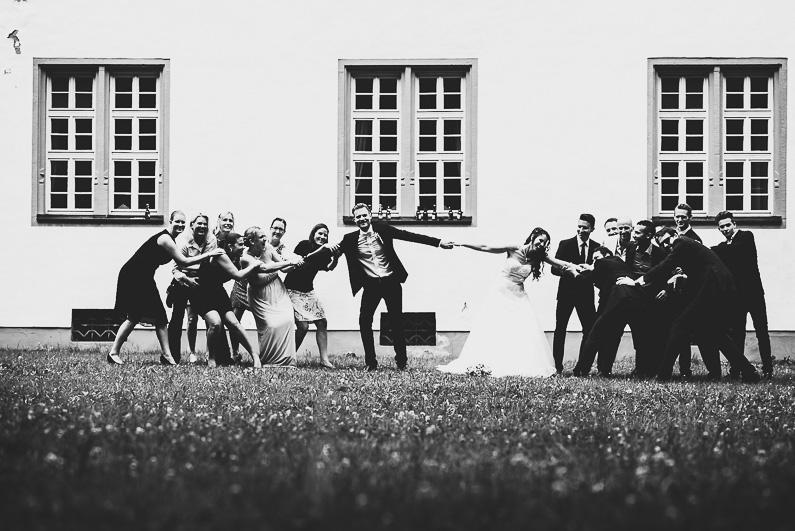 Aschaffenburg, Bessenbach, Fotografie, Frankfurt, Hochsommer, Hochzeit ...