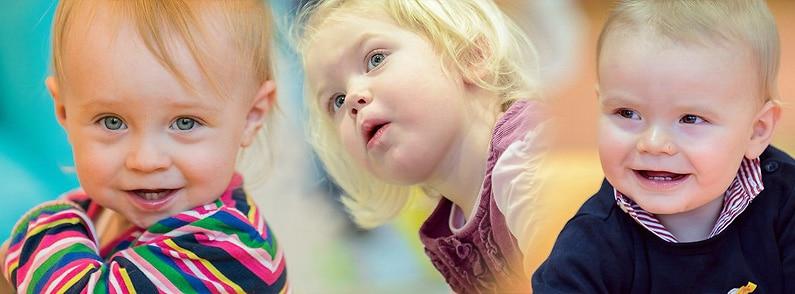Wieso die Kindergartenfotografie in Zukunft nicht mehr von mir angeboten wird – zumindest nicht so wie bisher!
