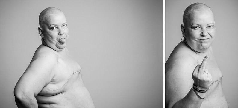 abgenommene brüste, Aschaffenburg, Brüste, Brustkrebs, Cancer, Christine, Christine Raab, F*ck Cancer, Fotografie, Frankfurt, Frauen, Fuck Cancer, Fuck You, Glatze, Großostheim, Krebs, Make-Up, Mammakarzinom, Mammographie, never give up, Nicht Aufgeben, ohne Brüste, Photographer, Portrait, Recover your smile, Reportage, Show Your Strength, Studio, Therapie, Timo Raab (6)