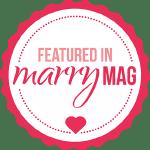 MarryMag | Dein Hochzeitsblog