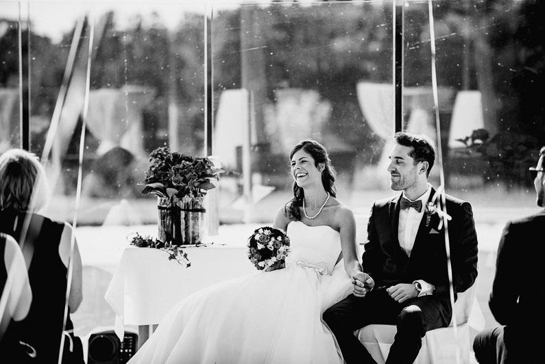 Braut, Bräutigam, Brautstrauß, Brautstraussliebe, Deko, Dekoration, Fotografie, freie Trauung, Freudentränen, Golfplatz, Gründau, Gut Hühnerhof, Hochzeit, Hochzeiten, Hochzeitsbilder, Hochzeitsdeko, Hochzeitsfotograf, Hochzeitsfotos, Hochzeitsliebe, Hochzeitsmakeup, Hochzeitsreportage, Idyllisch, Party, profesionelle Hochzeitsbilder, professioneller Hochzeitsfotograf, Reportage, Rhein-Main-Gebiet, Romantisch, Sektempfang, Sommerhochzeit, Sonnenstrahlen, süss, Trauredner, unkonventionell, Verträumt, Wedding (20)