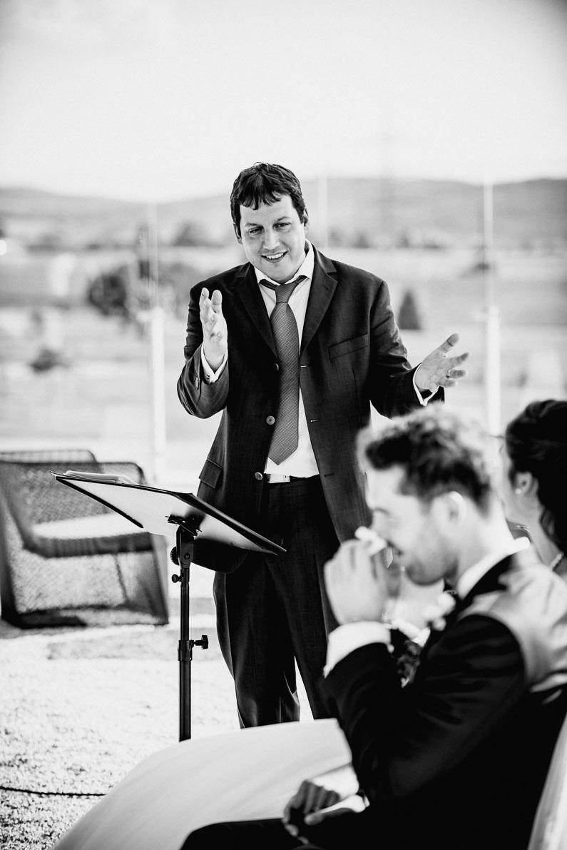 Braut, Bräutigam, Brautstrauß, Brautstraussliebe, Deko, Dekoration, Fotografie, freie Trauung, Freudentränen, Golfplatz, Gründau, Gut Hühnerhof, Hochzeit, Hochzeiten, Hochzeitsbilder, Hochzeitsdeko, Hochzeitsfotograf, Hochzeitsfotos, Hochzeitsliebe, Hochzeitsmakeup, Hochzeitsreportage, Idyllisch, Party, profesionelle Hochzeitsbilder, professioneller Hochzeitsfotograf, Reportage, Rhein-Main-Gebiet, Romantisch, Sektempfang, Sommerhochzeit, Sonnenstrahlen, süss, Trauredner, unkonventionell, Verträumt, Wedding (21)