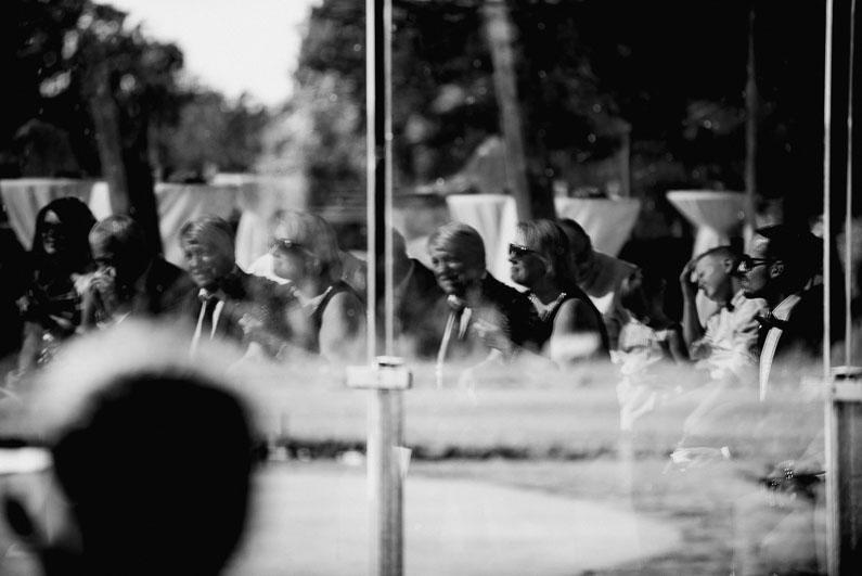 Braut, Bräutigam, Brautstrauß, Brautstraussliebe, Deko, Dekoration, Fotografie, freie Trauung, Freudentränen, Golfplatz, Gründau, Gut Hühnerhof, Hochzeit, Hochzeiten, Hochzeitsbilder, Hochzeitsdeko, Hochzeitsfotograf, Hochzeitsfotos, Hochzeitsliebe, Hochzeitsmakeup, Hochzeitsreportage, Idyllisch, Party, profesionelle Hochzeitsbilder, professioneller Hochzeitsfotograf, Reportage, Rhein-Main-Gebiet, Romantisch, Sektempfang, Sommerhochzeit, Sonnenstrahlen, süss, Trauredner, unkonventionell, Verträumt, Wedding (23)