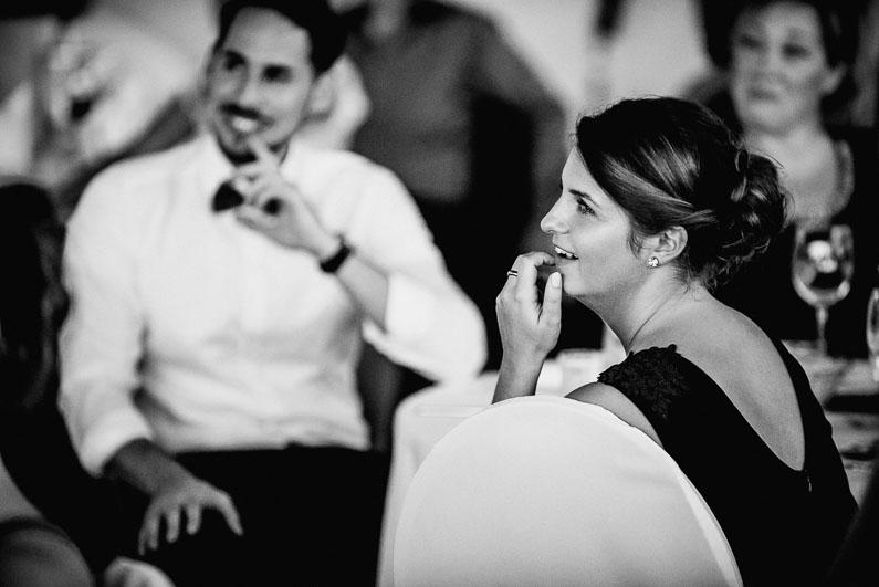 Braut, Bräutigam, Brautstrauß, Brautstraussliebe, Deko, Dekoration, Fotografie, freie Trauung, Freudentränen, Golfplatz, Gründau, Gut Hühnerhof, Hochzeit, Hochzeiten, Hochzeitsbilder, Hochzeitsdeko, Hochzeitsfotograf, Hochzeitsfotos, Hochzeitsliebe, Hochzeitsmakeup, Hochzeitsreportage, Idyllisch, Party, profesionelle Hochzeitsbilder, professioneller Hochzeitsfotograf, Reportage, Rhein-Main-Gebiet, Romantisch, Sektempfang, Sommerhochzeit, Sonnenstrahlen, süss, Trauredner, unkonventionell, Verträumt, Wedding (49)