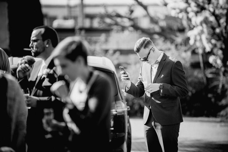 April, Aprilhochzeit, Bäume, Bensheim, Braut, Bräutigam, Brautstrauß, Brautstraussliebe, Bürstadt, Darmstadt, Fotografie, Frühlingshochzeit, Heidelberg, Heppenheim, Hochzeit, Hochzeiten, Hochzeitsbilder, Hochzeitsfotograf, Hochzeitsfotos, Hochzeitsliebe, Hochzeitsmakeup, Hochzeitsreportage, Ludwigshafen, Mannheim, Park, profesionelle Hochzeitsbilder, professionelle Hochzeitsbilder, professioneller Hochzeitsfotograf, Reportage, Rhein-Main-Gebiet, Romantisch, Sonnenstrahlen, Vereinsheim, Vettel, Wedding, Weinheim, Worms (21)